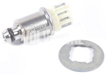 Snímač tlaku haldex spojky 3. generácie (80 Bar)