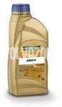 Olej do haldex spojky Ravenol AWD-H Fluid 1L