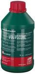 Hydraulický olej posilňovača riadenia 1L (zelený)