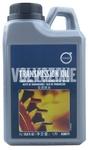 Prevodový olej manuálnej prevodovky SAE 75W