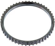 Snímací krúžok predného kolesa pre ABS P80 (-1998) C70/S70/V70(XC)
