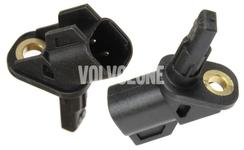 Snímač počtu otáčok predného kolesa P1 C30/C70 II/S40 II/V40 (XC)/V50 P3 S60 II(XC)/V60(XC)/XC60 S80 II/V70 III/XC70 III