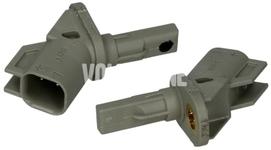 Snímač počtu otáčok predného kolesa P3 S60 II(XC)/V60(XC)/XC60 S80 II/V70 III/XC70 III