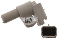 Snímač polohy vačkového hriadeľa 2.0D P1 C30/C70 II/S40 II/V50 P3 S80 II/V70 III