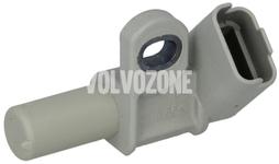 Snímač polohy vačkového hriadeľa 1.6D P1 C30/S40 II/V50 P3 S80 II/V70 III