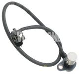 Snímač polohy vačkového hriadeľa benzín (1999-2001) C70/S70/V70(XC) P2 (-2001) S60/S80/V70 II/XC70 II