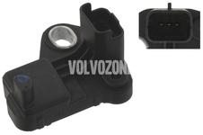 Snímač impulzov kľukového hriadeľa 1.6D (starý typ) P1 C30/S40 II/V50 P3 S80 II/V70 III