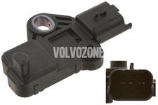 Snímač impulzov kľukového hriadeľa 2.0D P1 C30/C70 II/S40 II/V50 P3 S80 II/V70 III
