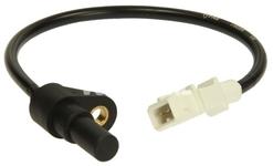 Snímač impulzov kľukového hriadeľa benzín (-1998), 2.0 10V/2.5 10V P80 C70/S70/V70(XC)