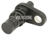Snímač impulzov kľukového hriadeľa P1 5 valec V40 II(XC), P3 5 valec diesel (2012-)/benzín (2013-)