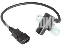 Snímač impulzov kľukového hriadeľa 1.9DI (70kW) S40/V40