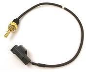 Snímač teploty chladiacej kvapaliny T6 P2 S80 (starý typ), 2.9/3.0 P2 S80