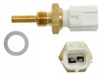 Snímač teploty chladiacej kvapaliny 4.4 V8 P2 XC90 P3 S80 II