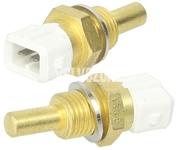 Snímač teploty chladiacej kvapaliny 2.5 TDI P80 S70/V70 P2 S80/V70 II