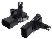 Snímač tlaku v sacom potrubí 1.6 P1 C30/S40 II/V50