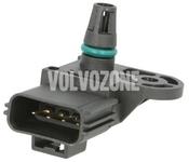 Snímač tlaku v sacom potrubí 1.8/2.0 P1 C30/S40 II/V50 P3 S80 II/V70 III