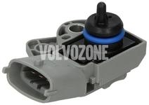 Snímač tlaku paliva 5 valec turbo benzín P2 S60/S80/V70 II/XC70 II/XC90