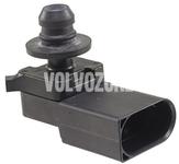 Snímač tlaku v sacom potrubí 3.2 P2 XC90 P3 S80 II/V70 III/XC70 III/XC60