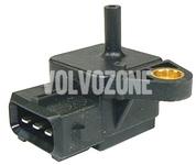 Snímač plniaceho tlaku 2.5 TDI P80 S70/V70 P2 S80/V70 II