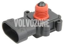 Snímač plniaceho tlaku 1.9 DI (2001-) S40/V40