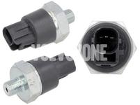 Snímač tlaku oleja 1.8i S40/V40