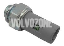 Snímač tlaku oleja benzín S40/V40 okrem 1.8i (starý typ)