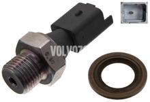 Snímač tlaku oleja 1.6D/1.6D2/2.0D P1 C30/C70 II/S40 II/V40 II(XC)/V50 P3 S60 II/V60 S80 II/V70 III