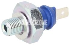 Snímač tlaku oleja 2.5 TDI P80 S70/V70 P2 S80/V70 II