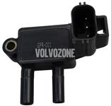 Snímač tlaku výfukových plynov v DPF 1.6D2 P1 C30/S40 II/V40 II(XC)/V50 P3 S60 II/V60 S80 II/V70 III