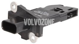 Váha vzduchu 1.6D2, 1.6 T3/T4, 4 valec 2.0T/T5 (-2014) P3 S60 II/V60/XC60 S80 II/V70 III