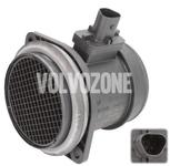 Váha vzduchu 5 valec 2.0 T4/T5, 2.5T/T5 (-2013) P3 S60 II/S80 II/V70 III