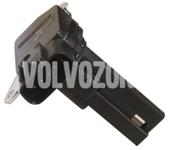 Váha vzduchu 3.0 T6/Polestar P3 S60 II/V60/XC60 S80 II/V70 III/XC70 III