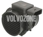 Váha vzduchu 1.6/1.8/2.0 (2000-) S40/V40