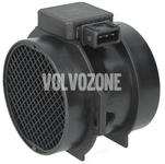 Váha vzduchu 2.0T/1.9 T4 (-2000) S40/V40