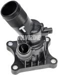 Termostat chladenia 1.5 T2/T3, 4 valec 2.0 T2/T3/T4/T5/T6 (2014-) P1 P3