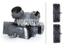 Škrtiaca klapka 1.6D P1 C30/S40 II/V50 P3 S80 II/V70 III