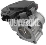 Škrtiaca klapka 1.6D2 P1 C30/S40 II/V40 II(XC)/V50 P3 S60 II/V60 S80 II/V70 III