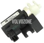 Ventil regulácie plniaceho tlaku 2.4D/D5 bez DPF (-2006) P2 S60/S80/V70 II/XC70 II/XC90
