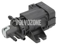 Ventil regulácie plniaceho tlaku 1.9 DI (2001-) S40/V40