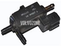 Ventil regulácie plniaceho tlaku 2.5 TDI P80 S70/V70 (nový typ), P2 S80/V70 II