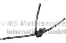 Ventil regulácie plniaceho tlaku 1.6 T2/T3/T4 P3 (2012-) S60 II/V60 S80 II/V70 III, P1 V40 II(XC)