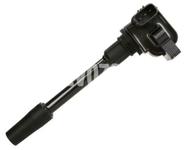 Zapaľovacia cievka 1.8i (GDI) S40/V40
