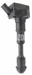 Zapaľovacia cievka 1.5 T2/T3/T4, (2014-) 2.0 T2/T3/T4/T5/T6 P1 P3 (FC 21, 22)