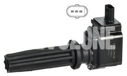 Zapaľovacia cievka 2.0T/T5 P3 (-2011) S60 II/V60/XC60 S80 II/V70 III