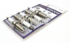 Zapaľovacie sviečky 5 valec P1 T5, P2 2.0T (2005-)/2.4 T5/R, P3 2.5 T5 S80 II/V70 III/XC70 III
