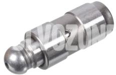 Zdvíhatko ventilu 1.6D/D2 P1 P3
