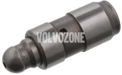 Zdvíhatko ventilu 2.0D P1 P3