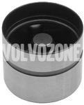 Zdvíhatko ventilu benzín 4 ventily (-1999) P2 P80 X40