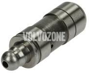 Zdvíhatko ventilu 1.8i S40/V40