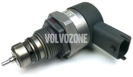 Regulačný ventil tlaku paliva 2.4D/D5 s DPF P1 (-2010), P2 (2006-), P3 (-2009)